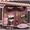 IDC Good Night Set - Подаръчен комплект с козметика за тяло -