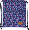 Спортна торба - Head HD-355 -