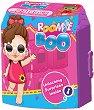 Roomie Boo - Кукла изненада - В комплект с аксесоари -