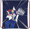 Спортна торба - Comic Hero -