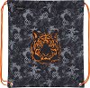 Спортна торба - Tiger -