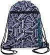 Спортна торба - Vert: Screws -