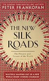 The New Silk Roads The Present and Future of the World - книга