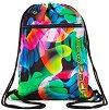 Спортна торба - Vert: Rainbow Leaves -