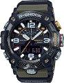 "Часовник Casio - G-Shock GG-B100-1A3ER - От серията ""G-shock"" -"