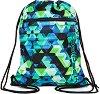 Спортна торба - Vert: Kaleidoscope -