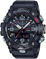 "Часовник Casio - G-Shock GG-B100-1AER - От серията ""G-shock"" -"