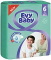 Evy Baby 6 - Extra Large -
