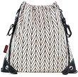 Раница - Clip & Go Bag - Аксесоар за детска количка -
