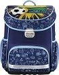 Ученическа раница - Soccer -