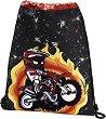 Спортна торба - Motorbike -