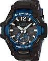 "Часовник Casio - G-Shock GR-B100-1A2ER - От серията ""G-Shock"" -"