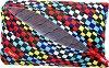 """Ученически несесер - Racing Flag - От серията """"Zipit: Fresh Colorz"""" -"""