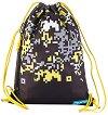 Спортна торба - Code -