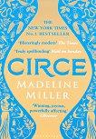 Circe - Madeline Miller -