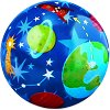 """Топка - Слънчева система - От серията """"Crocodile Creek"""" -"""