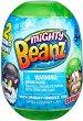 Mighty Beanz: Комплект от 2 бобчета за игра - Играчка изненада -