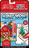 Рисувай с вода - Ферма -