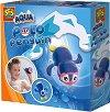 Пингвин - Играчка за баня -