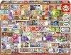 Световни банкноти -