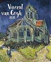 Стенен календар - Vincent van Gogh 2020 -
