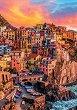 Чинкуе Тере, Манерола, Италия -