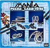 Puzzle Mania - Петел -
