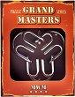 """MWM - 3D пъзел от серията """"Grand Masters"""" -"""