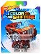 """Chrysler 300 Bling - Количка за игра от серията """"Hot Wheels: Colour Shifters"""" -"""