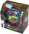 Amaze UFO - Игра за сръчност - игра