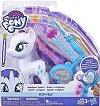 """Чаровница - Фризьорски салон - Комплект за игра с аксесоари от серията """"My Little Pony"""" -"""
