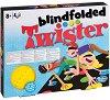 Туистър на сляпо - Занимателна игра -