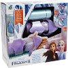 """Магическа ръкавица със снежен ефект - Детска играчка от серията """"Замръзналото кралство"""" -"""