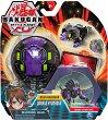 Bakugan Battle Planet: Deca Ball - Darkus Hydorous - Голямо бойно топче за игра -