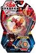 Bakugan Battle Planet - Cyndeous - Бойно топче за игра -