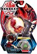 Bakugan Battle Planet - Fangzor - Бойно топче за игра -
