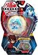 Bakugan Battle Planet - Haos Maxotaur - Бойно топче за игра -
