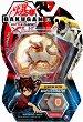 Bakugan Battle Planet - Aurelus Fangzor - Бойно топче за игра -