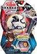 Bakugan Battle Planet - Darkus Fangzor - Бойно топче за игра -