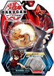 Bakugan Battle Planet - Aurelus Hydorous - Бойно топче за игра -