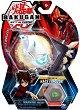 Bakugan Battle Planet - Haos Fangzor - Бойно топче за игра -