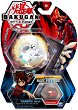 Bakugan Battle Planet - Haos Nillious - Бойно топче за игра -