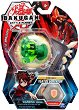 Bakugan Battle Planet - Ventus Dragonoid - Бойно топче за игра -