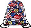 Спортна торба - Sprint: Mickey Mouse -
