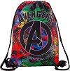 Спортна торба - Sprint: Avengers -