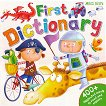 First Dictionary -