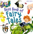 Best Book of Fairy Tales -