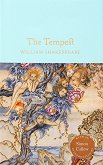 The Tempest - William Shakespeare -