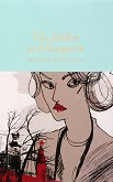 The Master and Margarita - Mikhail Bulgakov -