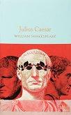 Julius Caesar - William Shakespeare -